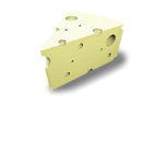 Top Queso